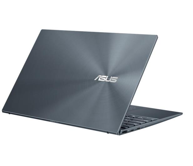 ASUS ZenBook 14 UX425EA i5-1135G7/16GB/1TB/W10P - 657503 - zdjęcie 5