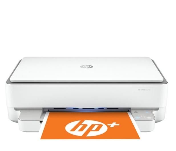 HP Envy 6020e  - 649776 - zdjęcie