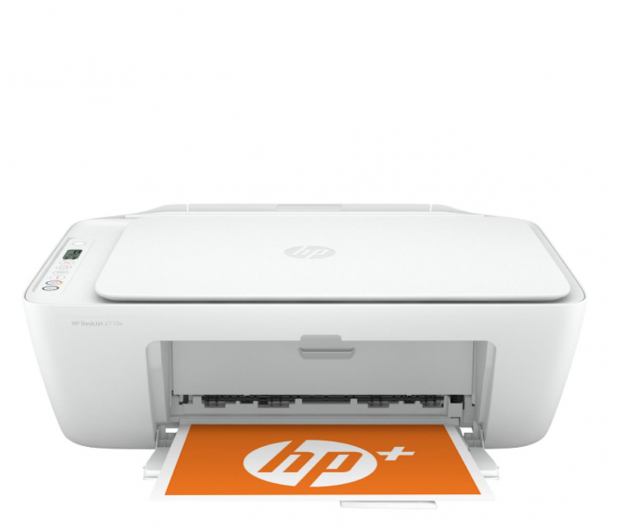 HP DeskJet 2710e - 649747 - zdjęcie