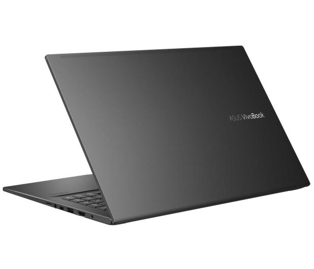 ASUS VivoBook S15 M513IA R5-4500U/16GB/512 - 666816 - zdjęcie 8