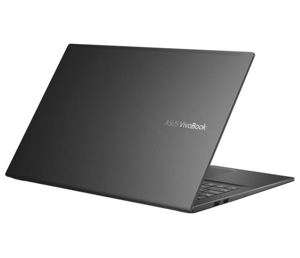 ASUS VivoBook S15 M513IA R5-4500U/16GB/512+1TB/W10PX - 666836 - zdjęcie 8