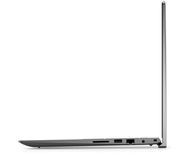 Dell Vostro 5515 Ryzen 5-5500U/16GB/256/Win10P - 667126 - zdjęcie 11