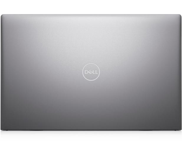 Dell Vostro 5510 i7-11370H/32GB/512/Win10P - 668099 - zdjęcie 8
