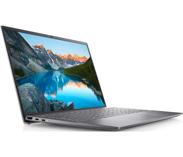 Dell Inspiron 5310 i7-11390H/16GB/512/Win10 - 674042 - zdjęcie 2