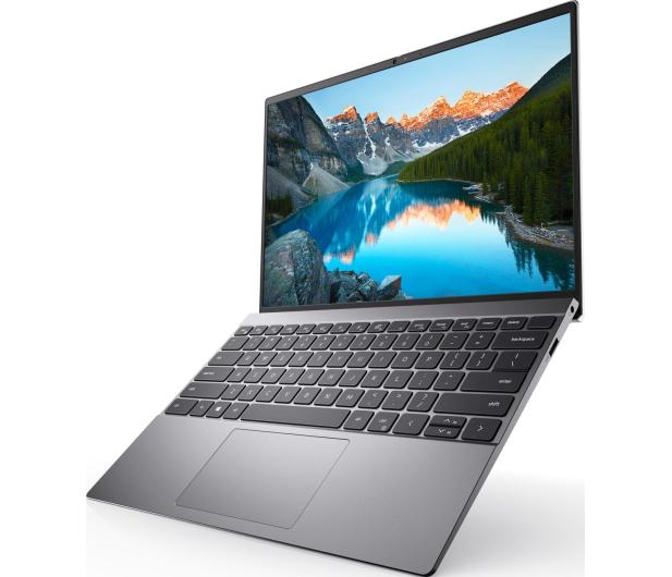 Dell Inspiron 5310 i7-11390H/16GB/512/Win10 - 674042 - zdjęcie 6