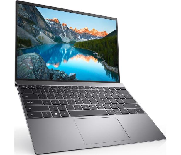 Dell Inspiron 5310 i7-11390H/16GB/512/Win10 - 674042 - zdjęcie 3