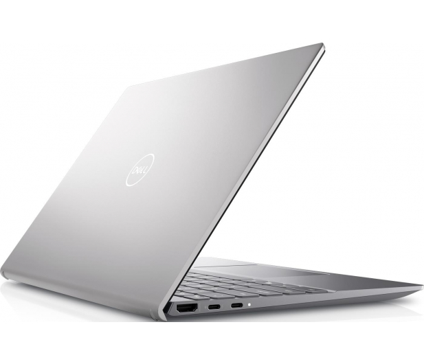 Dell Inspiron 5310 i7-11390H/16GB/512/Win10 - 674042 - zdjęcie 8