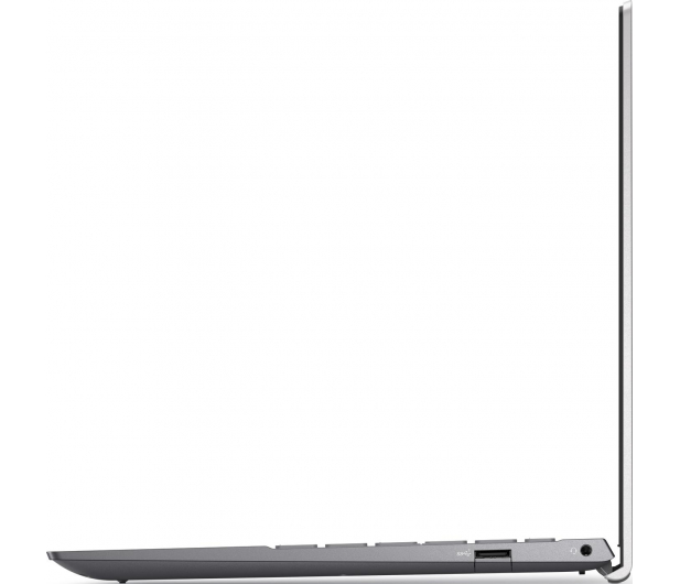 Dell Inspiron 5310 i7-11390H/16GB/512/Win10 - 674042 - zdjęcie 12