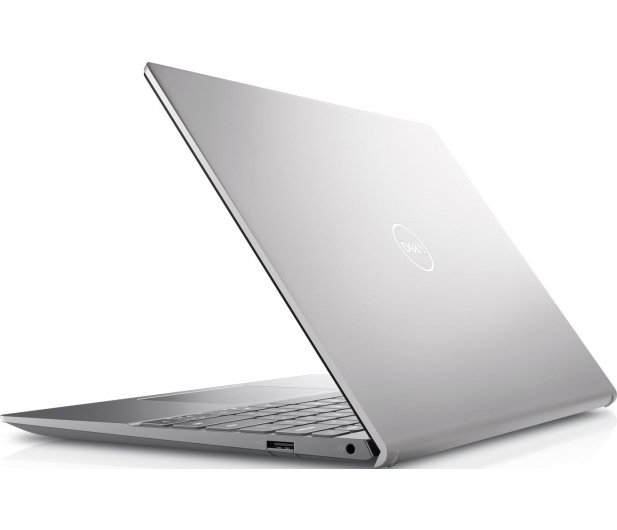 Dell Inspiron 5310 i7-11390H/16GB/512/Win10 - 674042 - zdjęcie 10