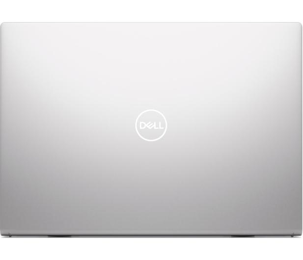 Dell Inspiron 5310 i7-11390H/16GB/512/Win10 - 674042 - zdjęcie 9