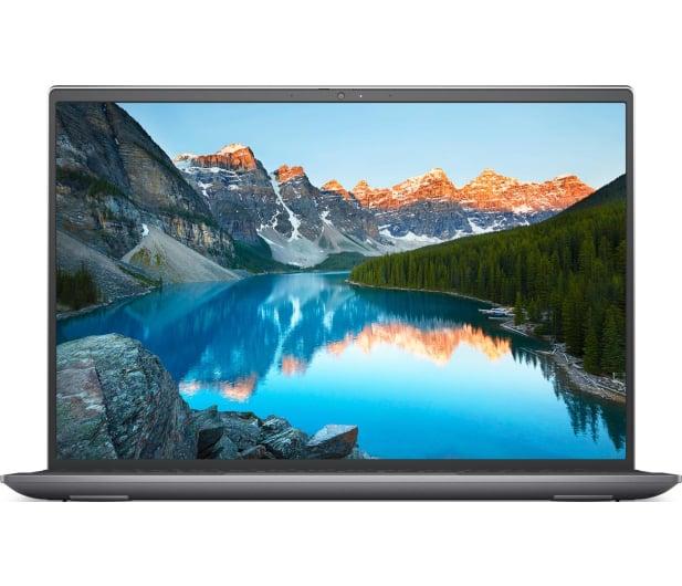 Dell Inspiron 5310 i7-11390H/16GB/512/Win10 - 674042 - zdjęcie 5