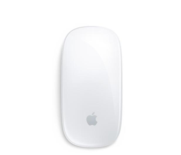 Apple Magic Mouse - 674055 - zdjęcie