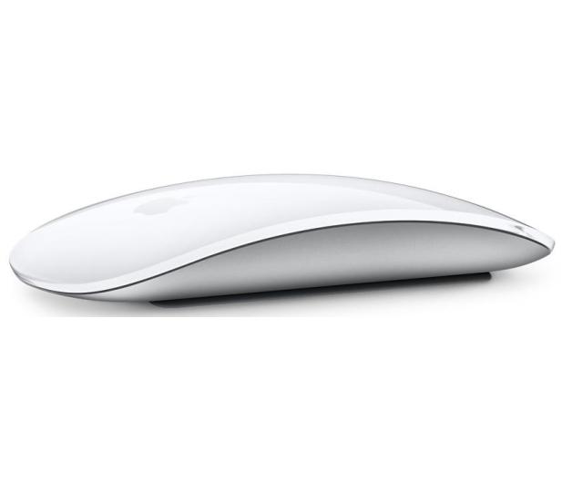 Apple Magic Mouse - 674055 - zdjęcie 3