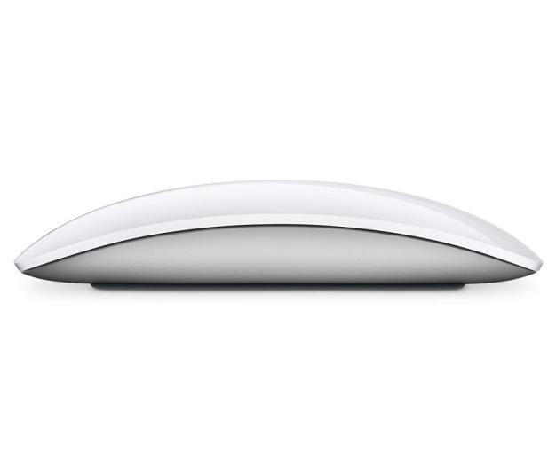 Apple Magic Mouse - 674055 - zdjęcie 2