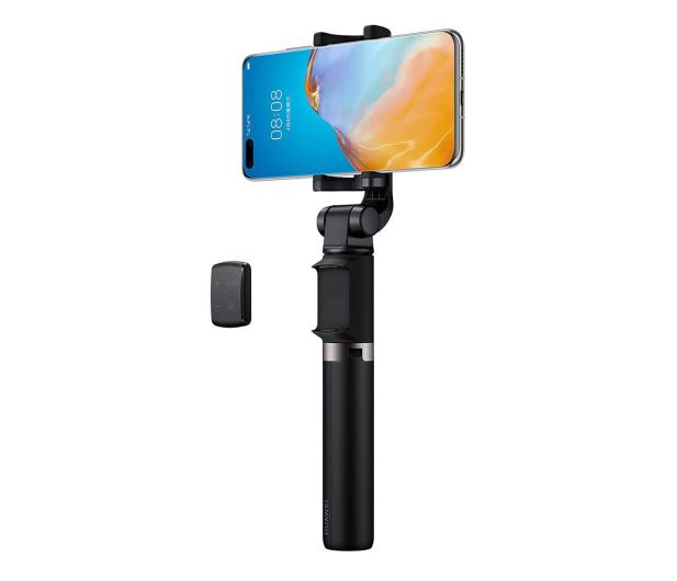 Huawei AF15 PRO z Funkcją Statywu BT  - 611068 - zdjęcie