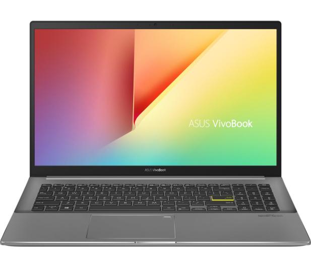 ASUS VivoBook S15 M533UA R5-5500U/16GB/512/W10 - 671530 - zdjęcie 5