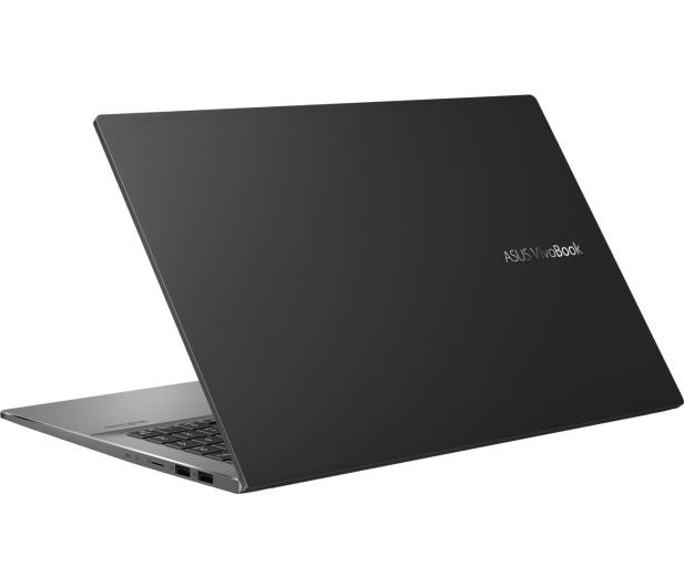 ASUS VivoBook S15 M533UA R5-5500U/16GB/512/W10 - 671530 - zdjęcie 12