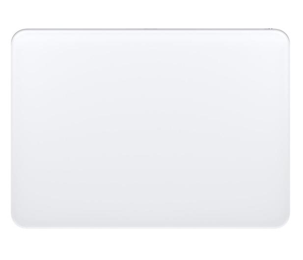 Apple Magic Trackpad  - 675903 - zdjęcie