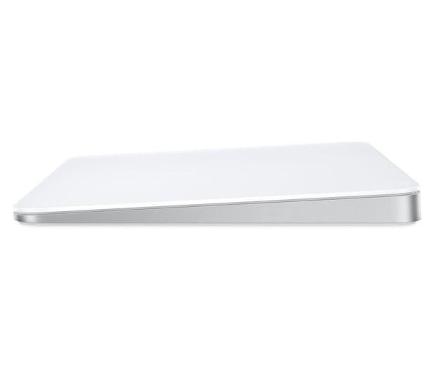 Apple Magic Trackpad  - 675903 - zdjęcie 2