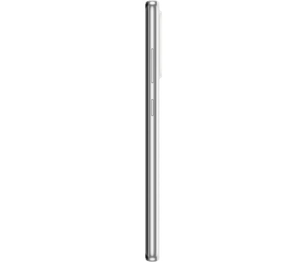 Samsung Galaxy A52s 5G SM-A528B 6/128GB White 120Hz - 676240 - zdjęcie 7