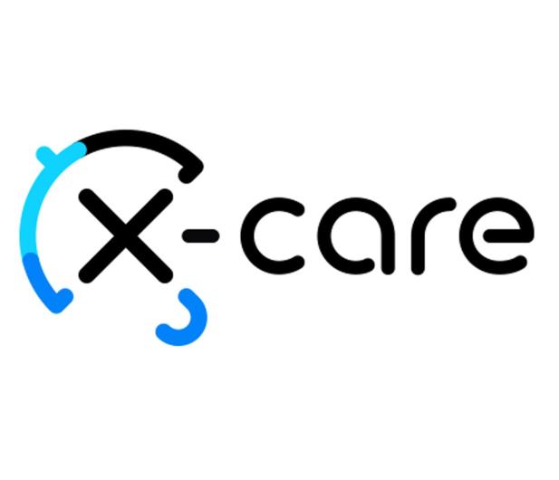 x-kom | x-care uszkodzenie 12 miesięcy - 676158 - zdjęcie