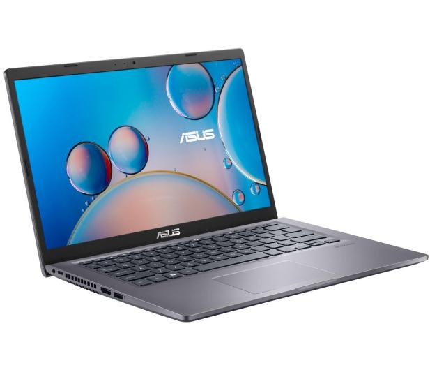 ASUS VivoBook 14 X415JA i3-1005G1/8GB/512 - 675270 - zdjęcie 5