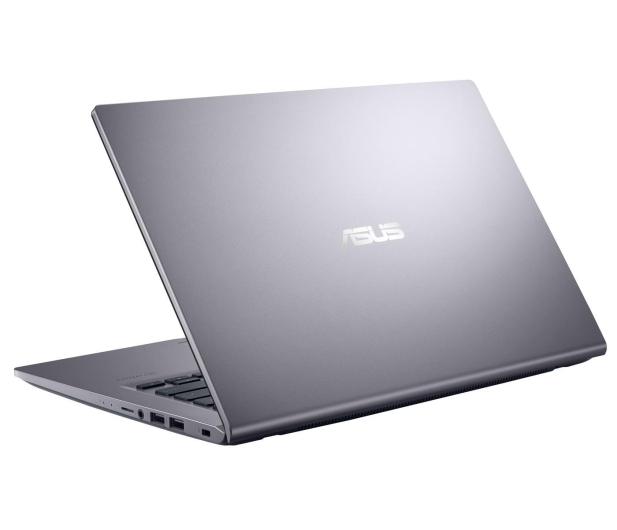 ASUS VivoBook 14 X415JA i3-1005G1/8GB/512 - 675270 - zdjęcie 7