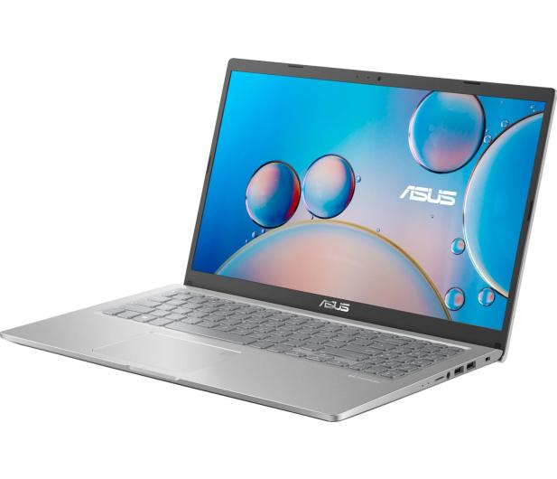 ASUS X515JA-EJ910T i3-1005G1/8GB/256/W10 - 673727 - zdjęcie 5