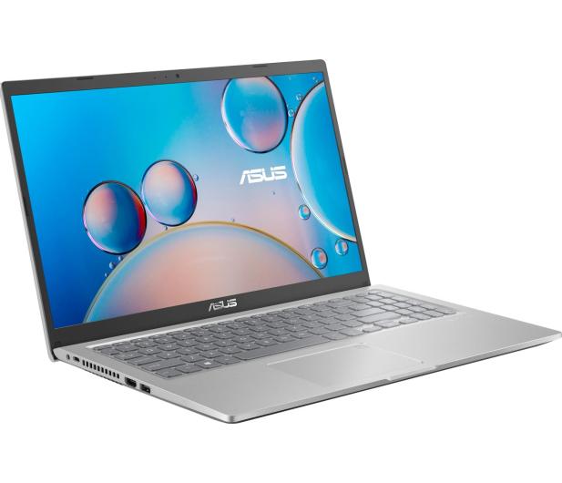 ASUS X515JA-EJ910T i3-1005G1/8GB/256/W10 - 673727 - zdjęcie 3