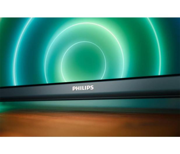 Philips 50PUS7906 - 652654 - zdjęcie 8