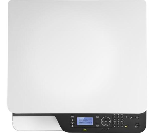 HP LaserJet MFP M442dn - 583964 - zdjęcie 4