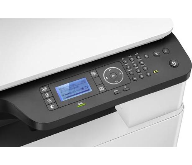 HP LaserJet MFP M442dn - 583964 - zdjęcie 3