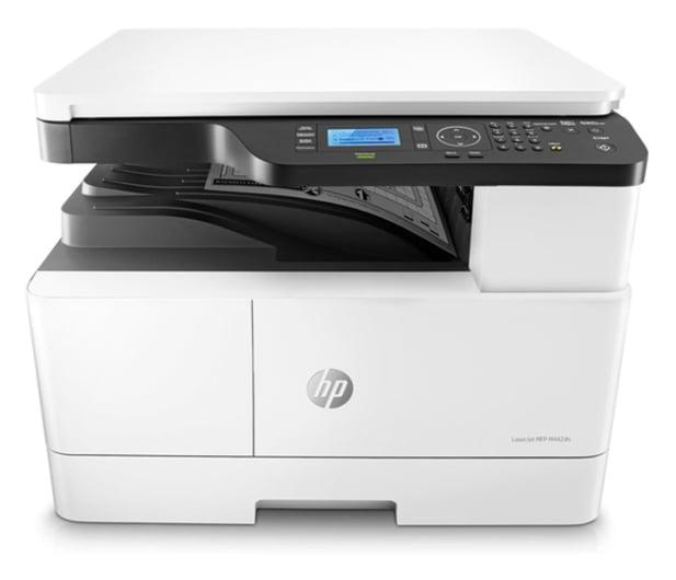 HP LaserJet MFP M442dn - 583964 - zdjęcie