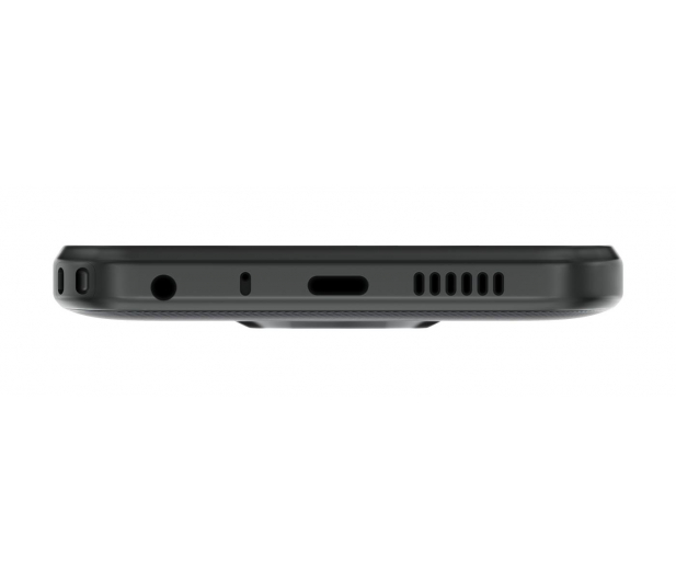 Nokia XR20 Dual SIM 4/64GB szary 5G - 672463 - zdjęcie 6