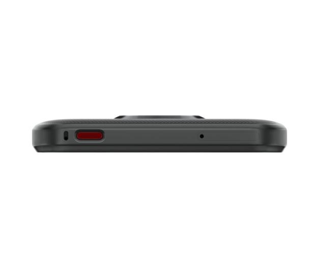 Nokia XR20 Dual SIM 4/64GB szary 5G - 672463 - zdjęcie 7