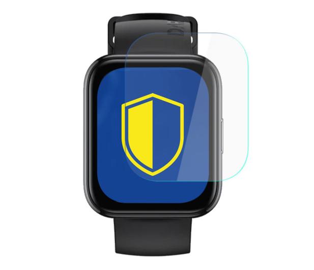 3mk Watch Protection do realme watch 2 pro - 668980 - zdjęcie