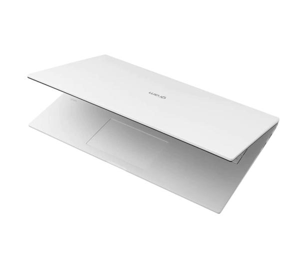 LG GRAM 2021 15Z90P i5 11gen/16GB/512/Win10 biały - 639056 - zdjęcie 15
