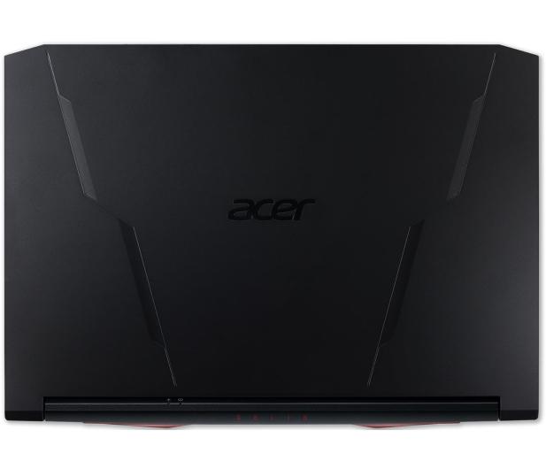 Acer Nitro 5 i5-11400H/16GB/512/W10 RTX3060 144Hz - 671533 - zdjęcie 6