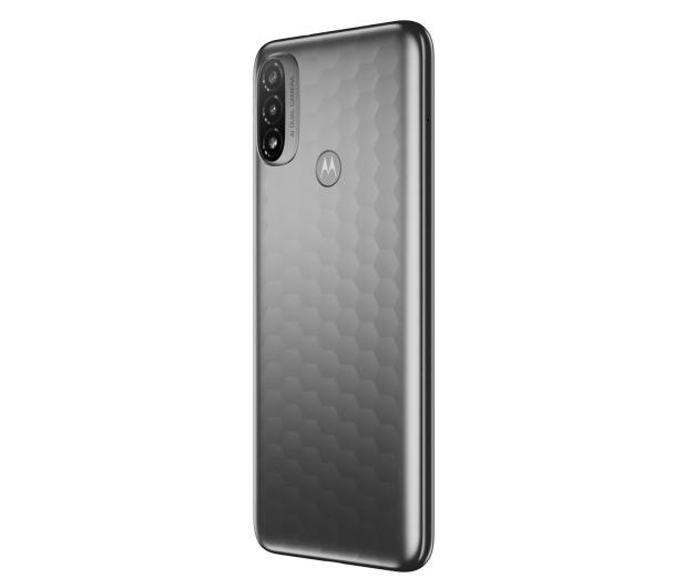 Motorola Moto E20 2/32GB Graphite Gray - 681066 - zdjęcie 6