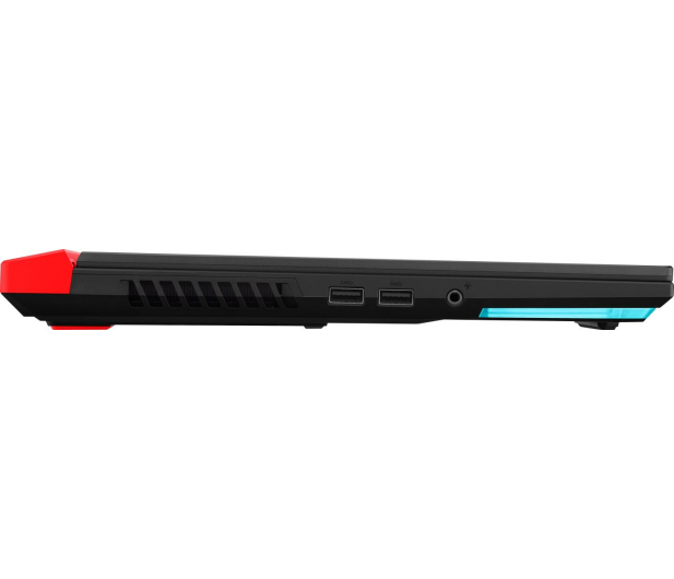ASUS ROG Strix G15 Adv R9-5900HX/16GB/512/W10 RX6800 - 680308 - zdjęcie 12
