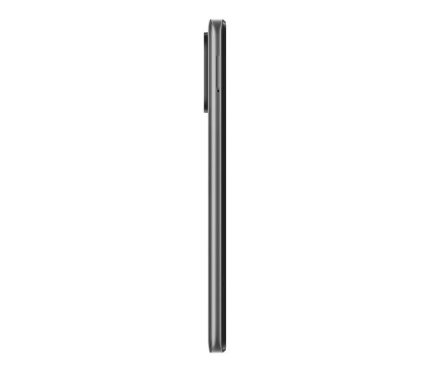 Xiaomi Redmi 10 4/128GB Carbon Gray - 682128 - zdjęcie 9