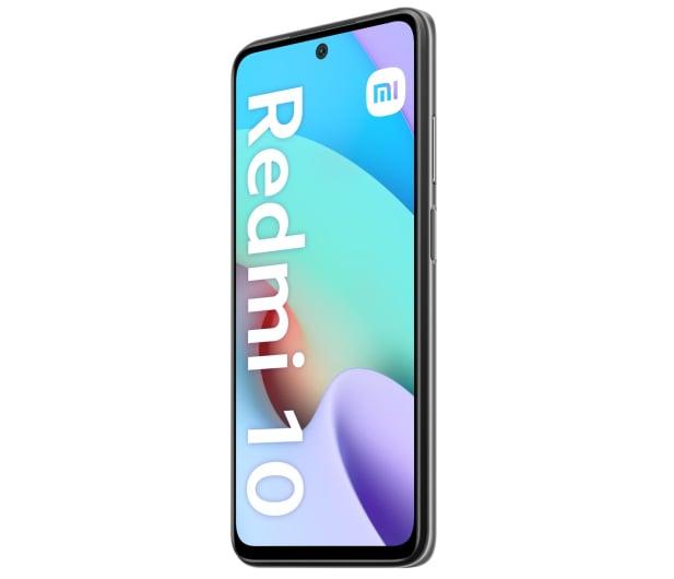 Xiaomi Redmi 10 4/128GB Carbon Gray - 682128 - zdjęcie 4