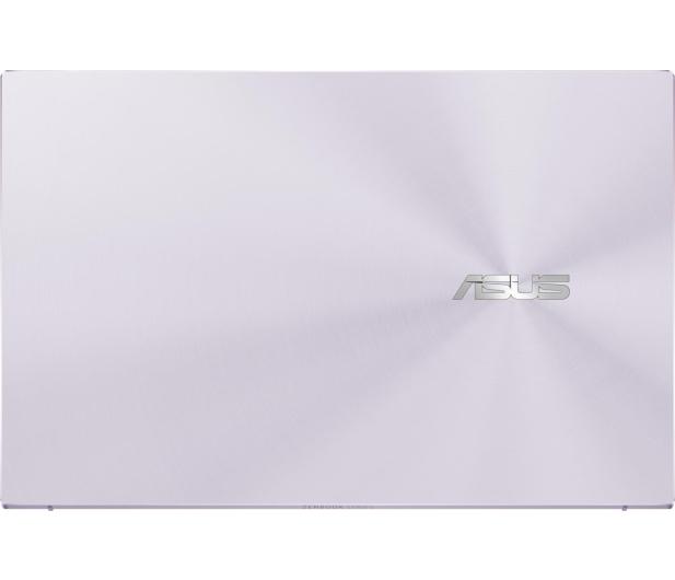 ASUS ZenBook 14 UM425UA R7-5700U/16GB/512/W10 - 678371 - zdjęcie 7