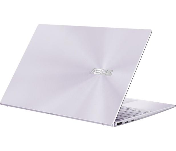 ASUS ZenBook 14 UM425UA R7-5700U/16GB/512/W10 - 678371 - zdjęcie 8