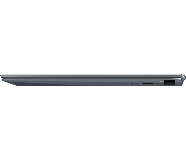 ASUS ZenBook 14 UM425UA R5-5500U/16GB/512/W10 - 678380 - zdjęcie 9