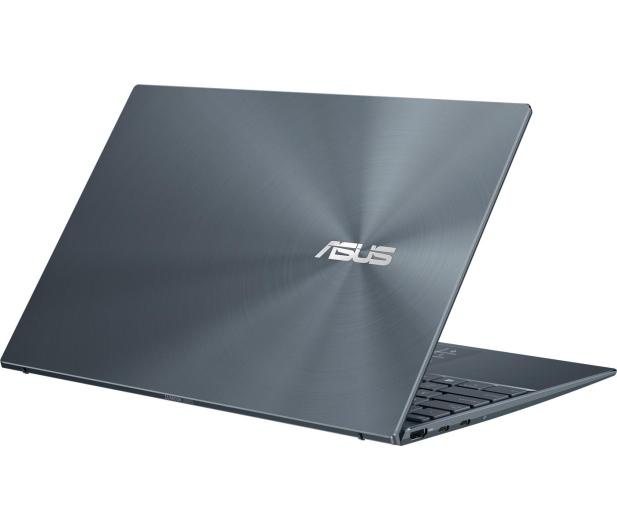ASUS ZenBook 14 UM425UA R5-5500U/16GB/512/W10 - 678380 - zdjęcie 6