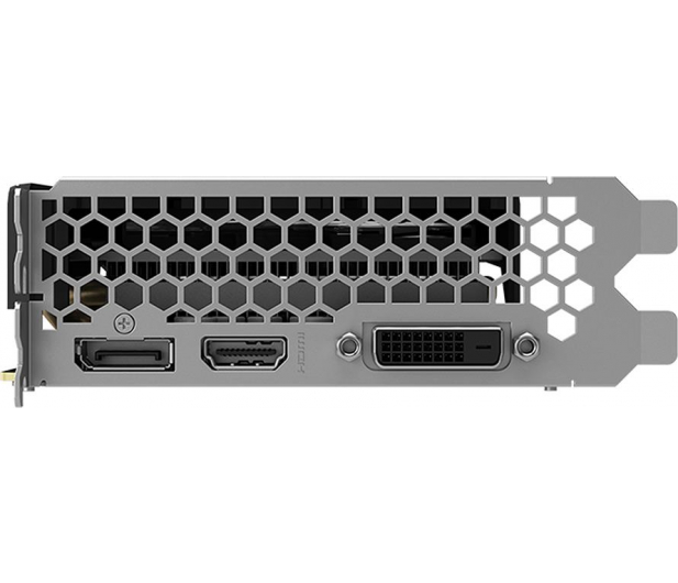 PNY GeForce GTX 1660 Ti Dual Fan 6GB GDDR6 - 676186 - zdjęcie 6
