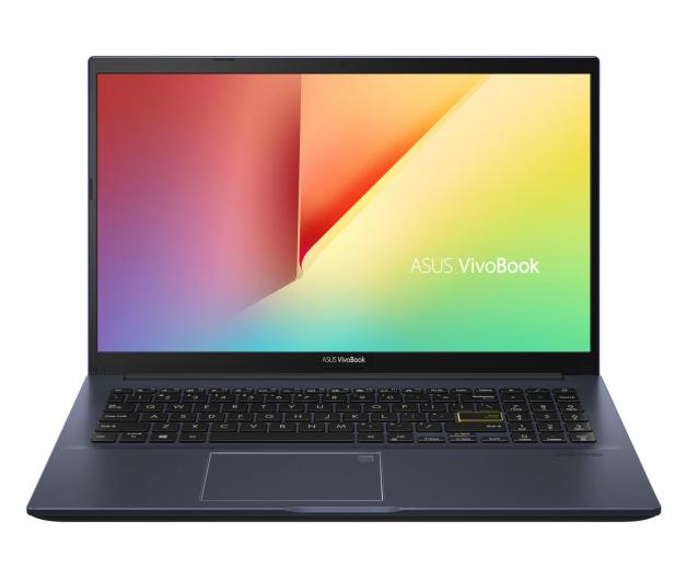 ASUS VivoBook 15 X513EA i3-1115G4/8GB/256/W10 - 679590 - zdjęcie 3