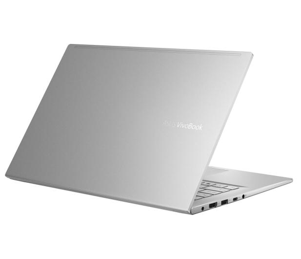 ASUS VivoBook 14 K413EA i3-1115G4/8GB/512 - 679731 - zdjęcie 6