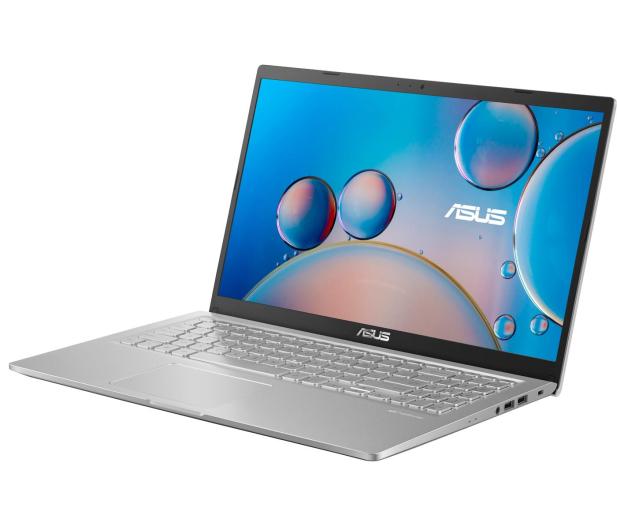 ASUS X515JA-BQ1496 i3-1005G1/8GB/256 - 679746 - zdjęcie 2